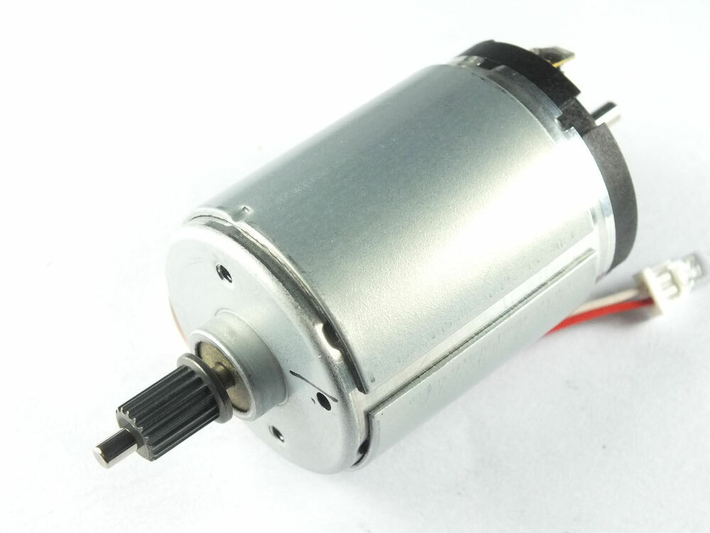 Mitsumi permanent magnet dc motor wind generators hand diy for Dc permanent magnet motor
