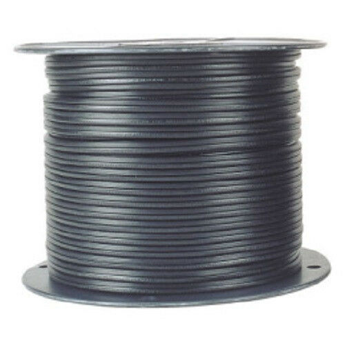 Speaker Wire For Lighting : Ft direct burial speaker lighting wire cable