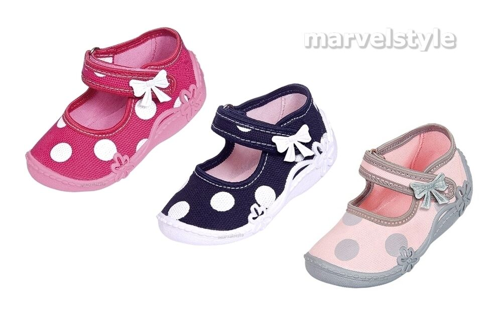 baby canvas shoes sandals walking shoes uk size 3 9