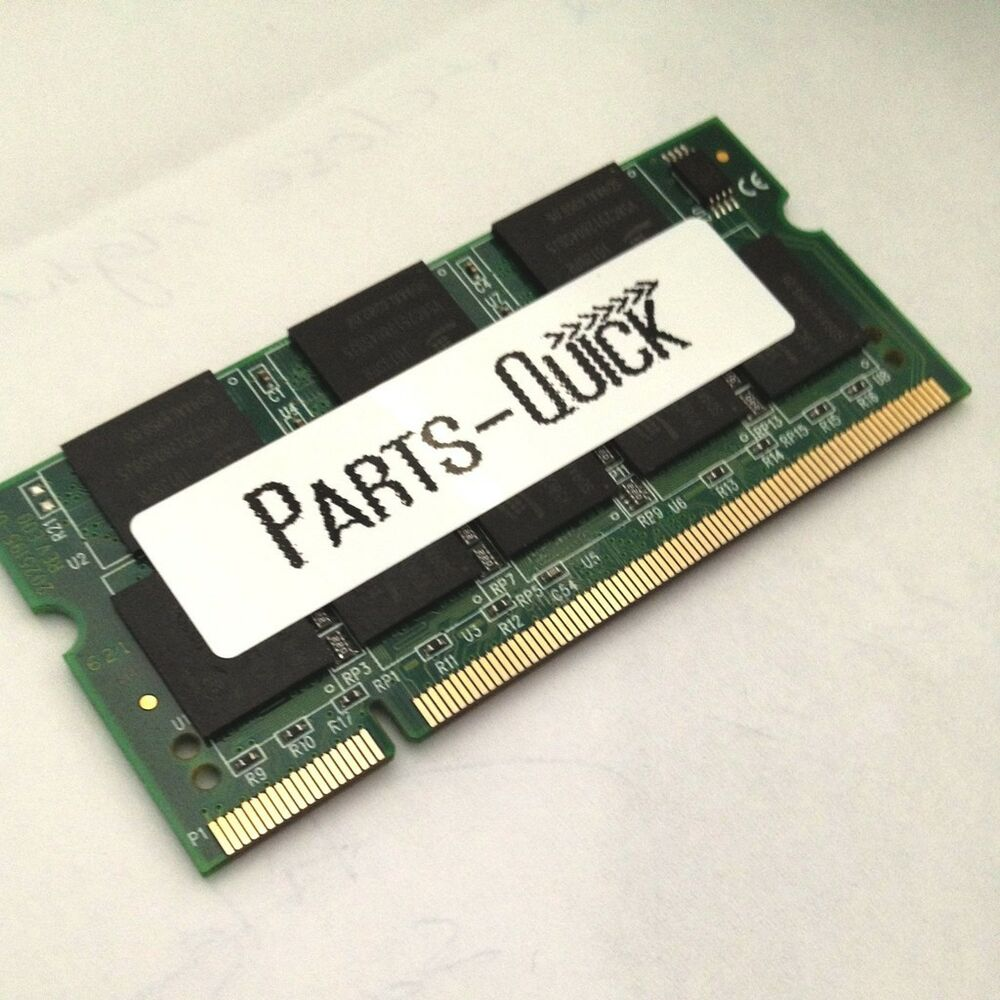 31p9834 1gb Pc2700 So Dimm Ibm Thinkpad T41 T42 T41p T42p