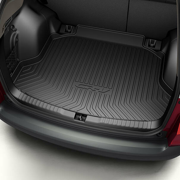 Genuine Honda Crv Boot Tray Liner New 2013 Model Ebay