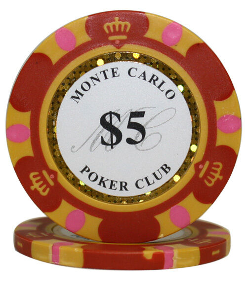 casino g poker club