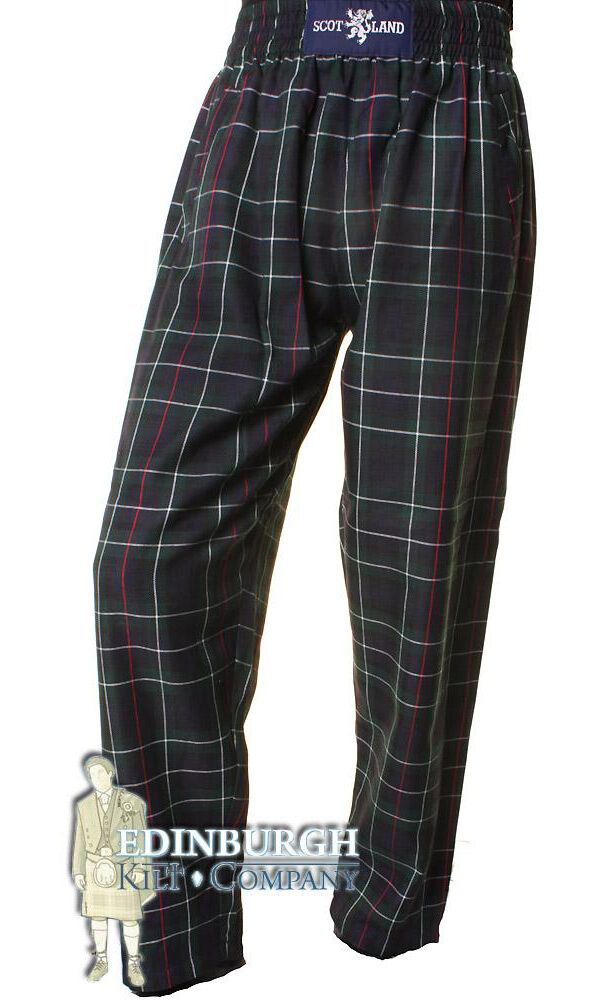 Dress Shoes With Golf Pants