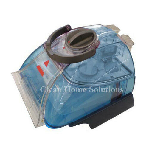 Bissell Proheat 2x Steam Cleaner Tank 2036602 1603826 Fits