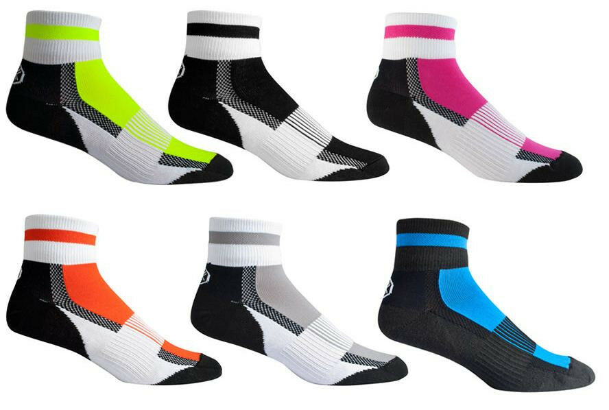 Big and tall socks with large feet, dozens of styles of socks for your big feet, Wide Ankle Socks and Crew Socks up to size 16 since