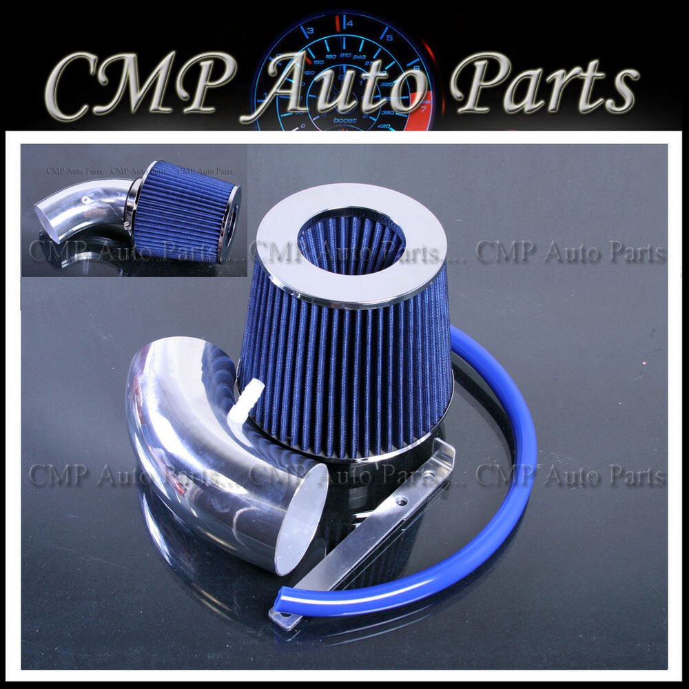 2002 pt cruiser fuel filter 2003-2006 chrysler pt cruiser turbo 2.4l air intake kit ... pt cruiser fuel filter