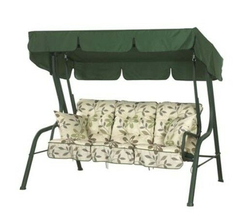 Replacement Canopy for Camelot MIB0079 MIB0090 Palma ...