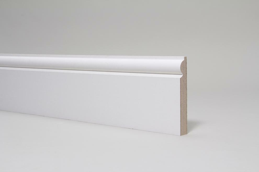 mdf or wood skirting boards 2