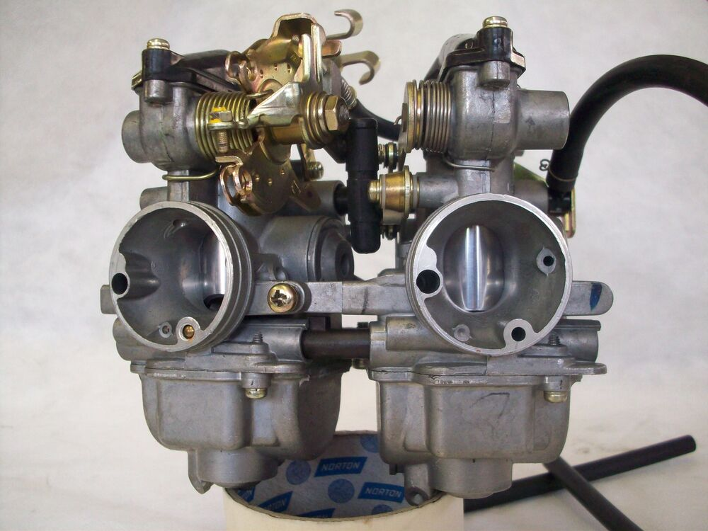 original vergaser carburetor honda xl 250 r md11 keihin. Black Bedroom Furniture Sets. Home Design Ideas
