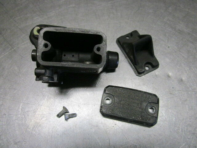 Ducati Ss Clutch Master Cylinder