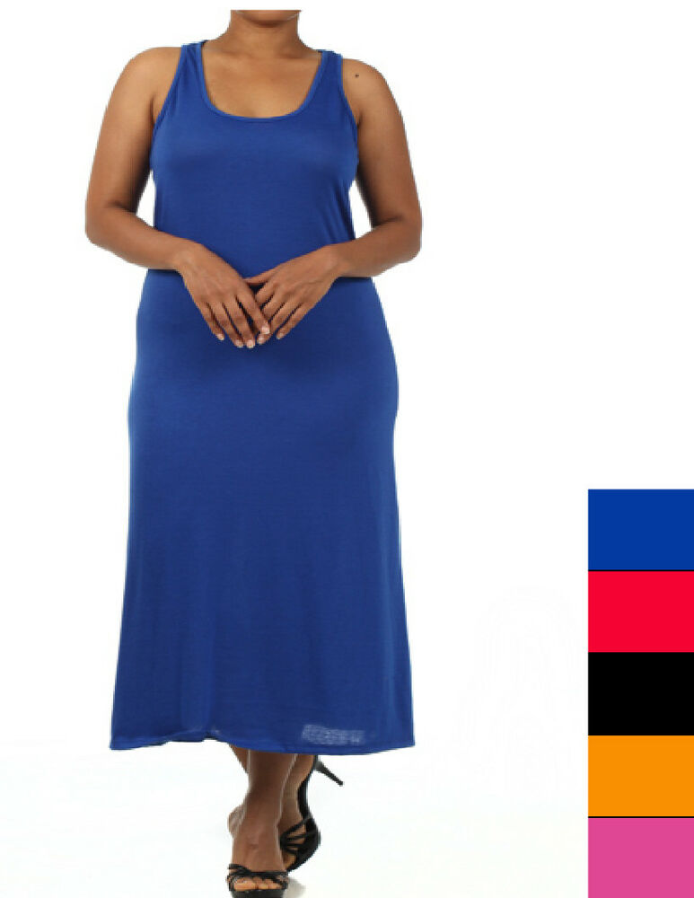 plus size attire queens ny