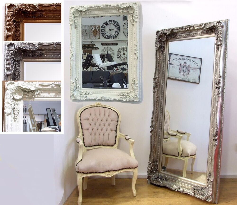 181156580775 on French ⊱ On Pinterest Shabby Chic And Vintage