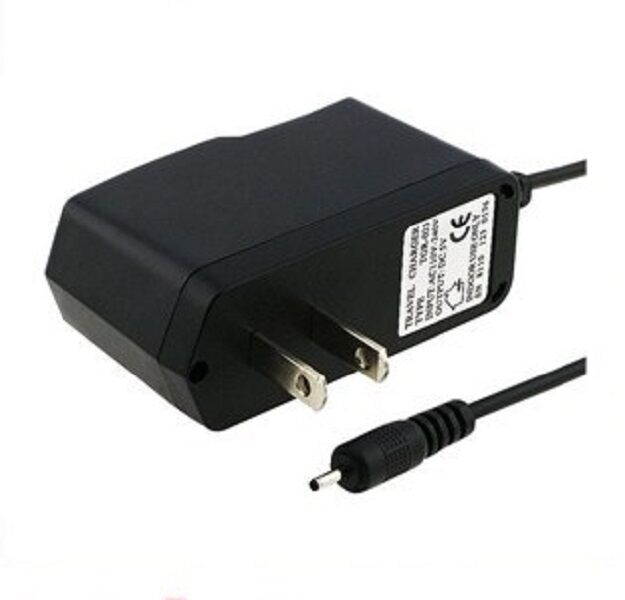 NEW HOME CHARGER FOR NOKIA 6101 E65 E90 N70 N71 N72 N73 ...