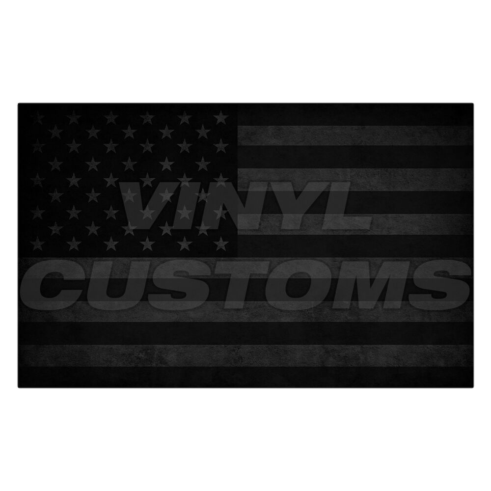 American Flag Decal Sticker Tactical Subdued Black Gray. Height Signs Of Stroke. Acquired Pneumonia Signs. Veteran Decals. Hello Summer Banners. Unequal Signs Of Stroke. Virgo Lettering. Bubbles Decals. Norfolk Downtown Murals