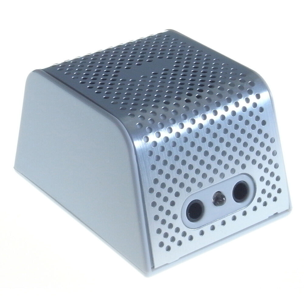 mini usb powered portable speaker for raspberry pi laptop pc computer ebay. Black Bedroom Furniture Sets. Home Design Ideas