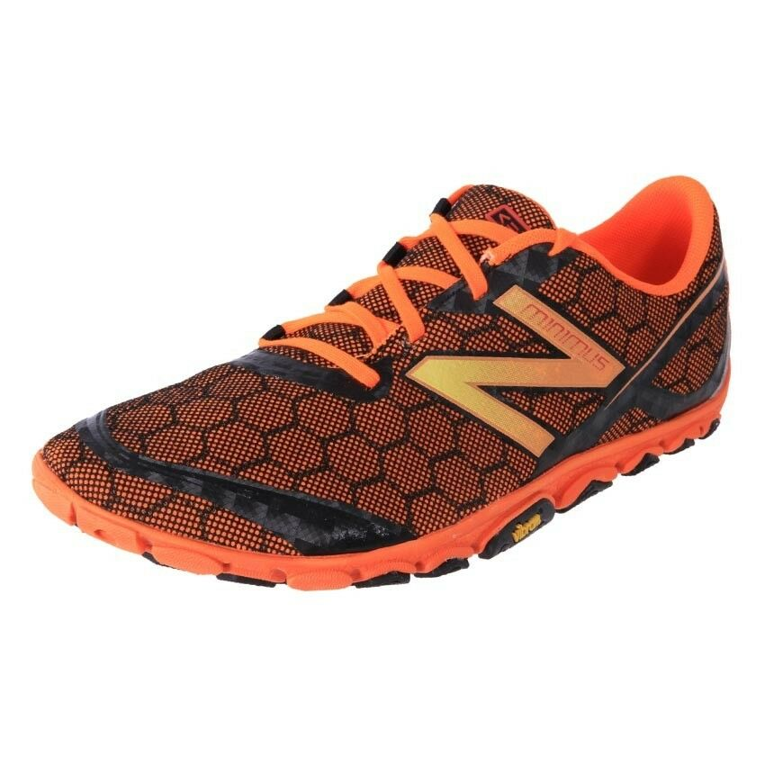 Versatility of New Balance neutral shoes is also evident in the fact that runners who love to put in some flavor in their training or activities use these neutral shoes. The shoe is a perfect fit for running, walking, gym workouts, cardio training, speed training, time trials, and racing.