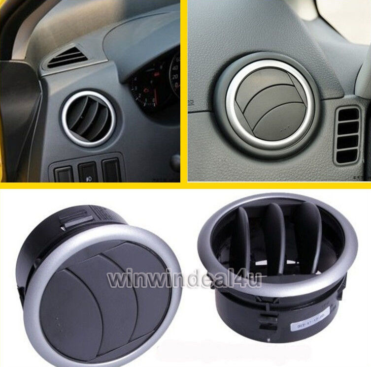 Suzuki Swift  Dash Parts