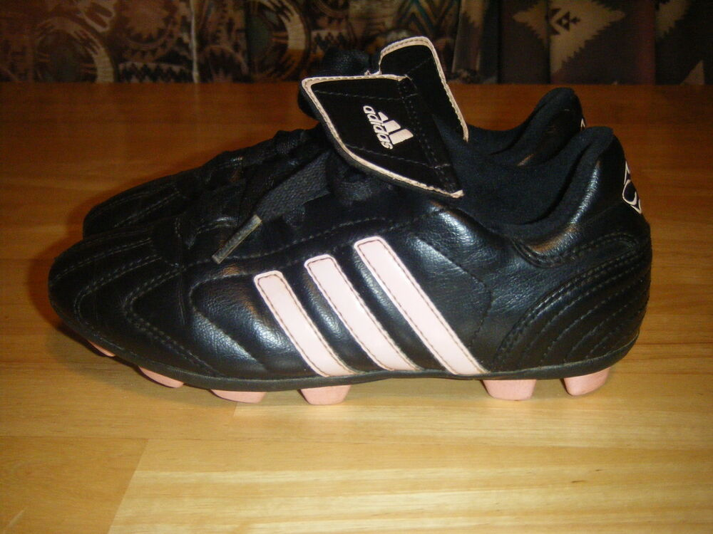 Adidas Shoes For Girls Black And White