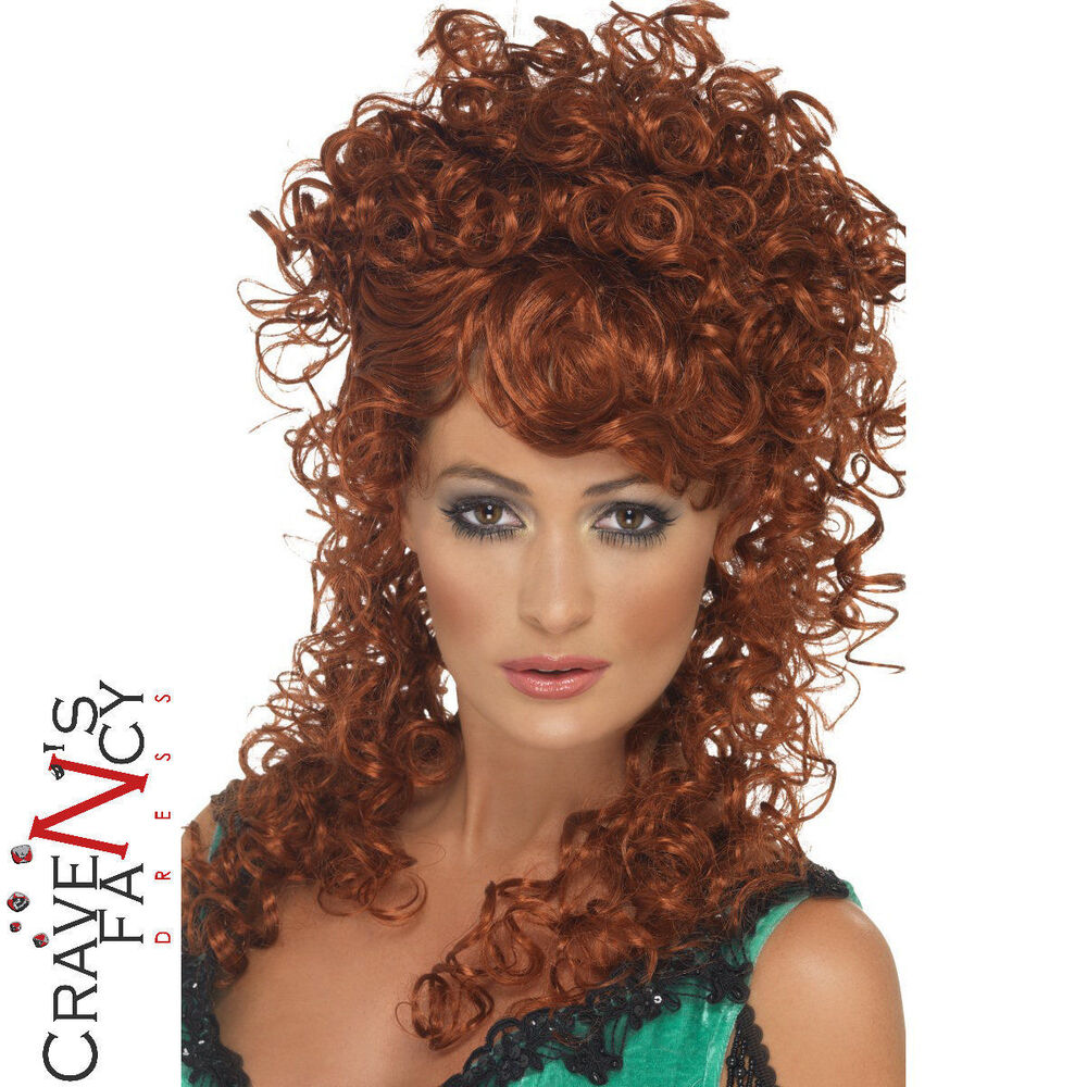 saloon hair styles saloon hairstyle western saloon hairstyles www 4269