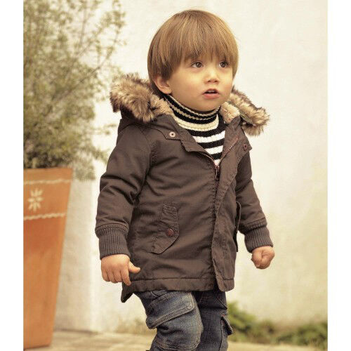 FAST FREE SHIPPING for Amazon Prime Customers. Buy Baby Boys' Outerwear at low prices. Large selection of more than products.