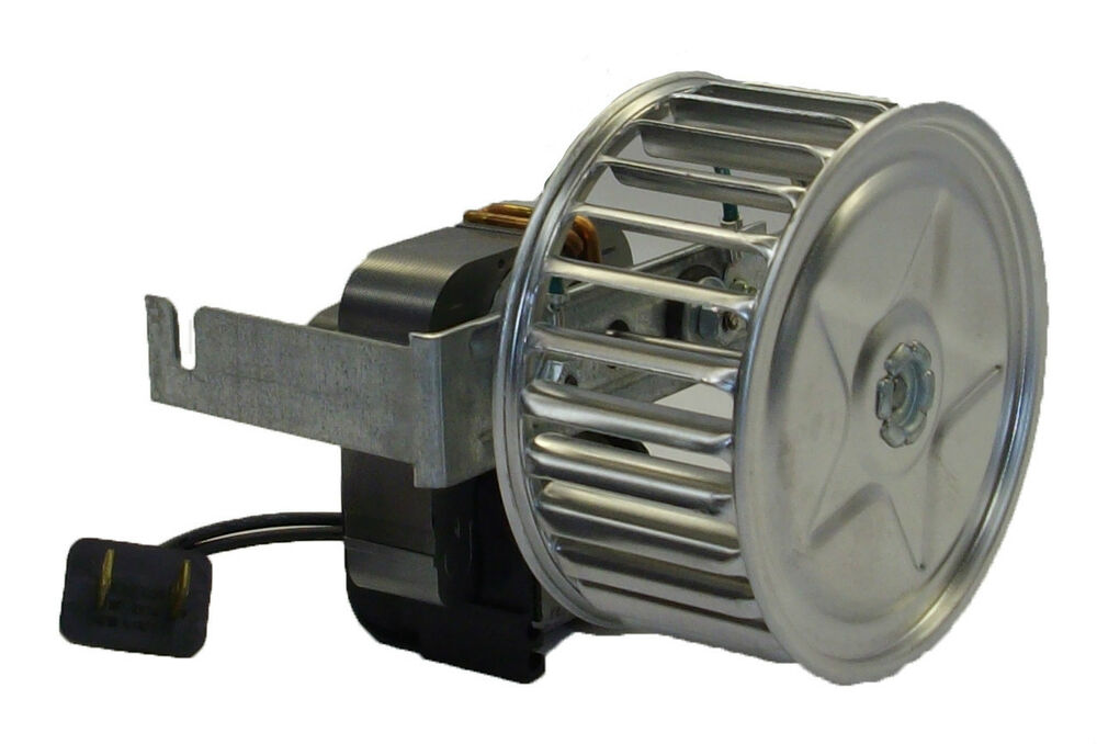 Nutone bathroom fan rems nutone scovill bathroom fan tips for Bath fan motor replacement