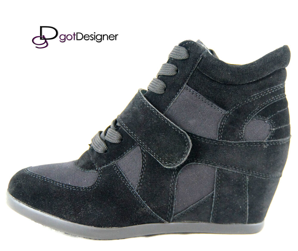 Original 25 Best Ideas About Womens Wedge Sneakers On Pinterest