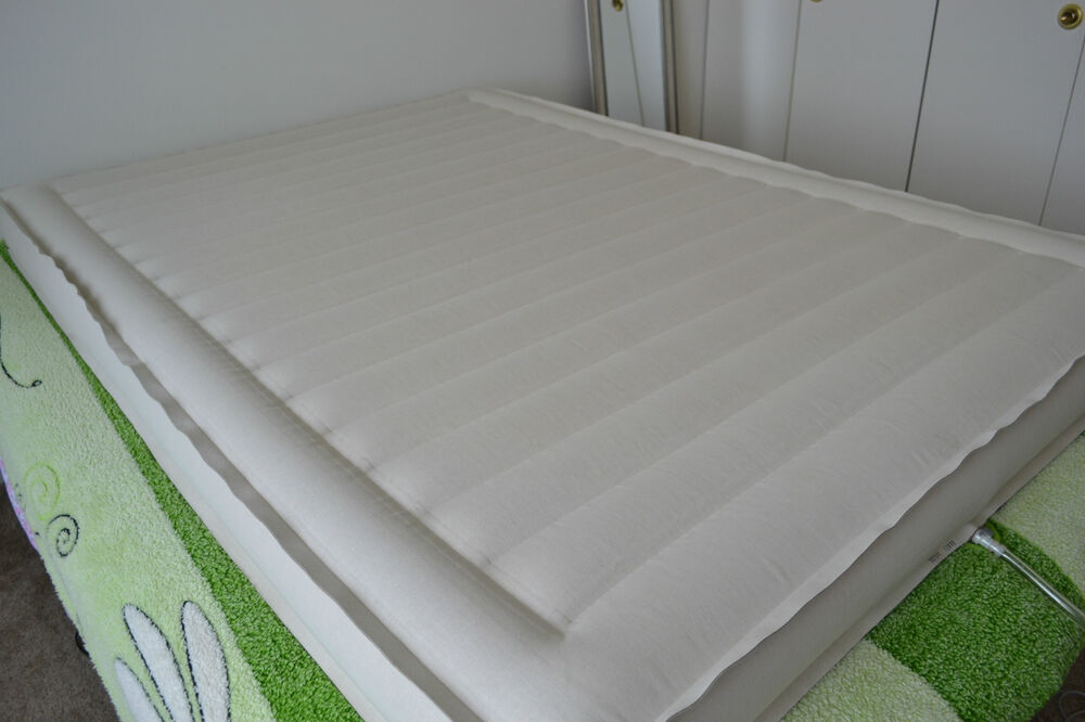 Select Comfort Full Size Air Chamber For Sleep Number Bed