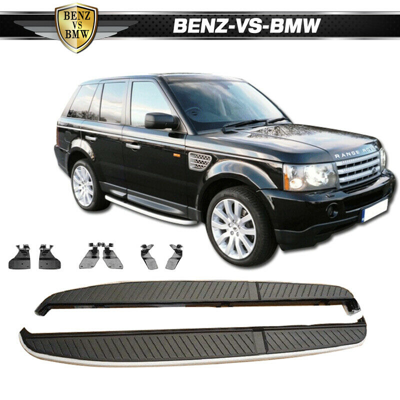 Special Limited Time Deal 06-13 Range Rover Sport OE