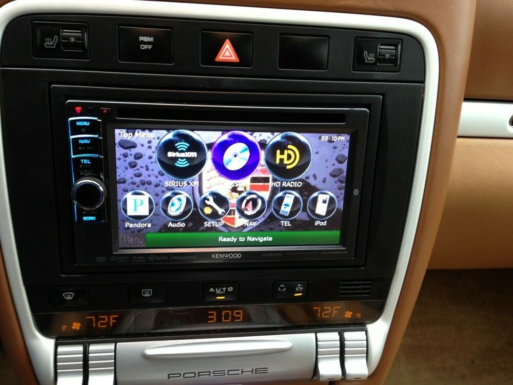 350z stereo wiring diagram connects2 ct24po01 double din install dash kit for 02 06  connects2 ct24po01 double din install dash kit for 02 06