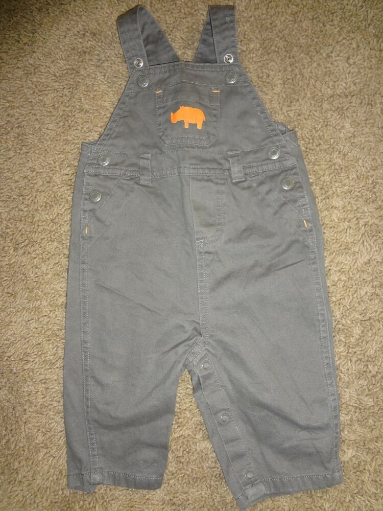 Get the best deals on boys size 6 overalls and save up to 70% off at Poshmark now! Whatever you're shopping for, we've got it.