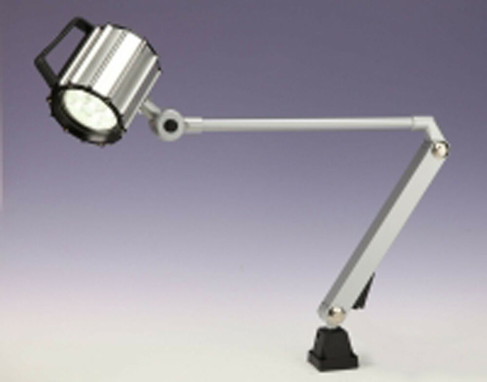 led l81 waterproof led halogen light lamp dc24v ebay. Black Bedroom Furniture Sets. Home Design Ideas