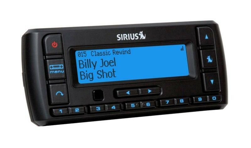 How To Buy Satellite Radio For Car