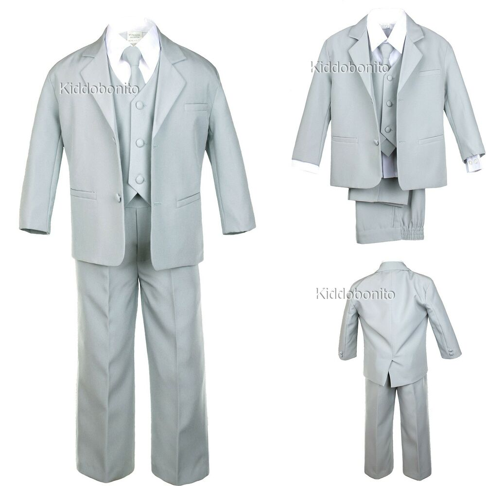 Gray Boys' Suits & Boys' Dress Shirts at Macy's come in a variety of styles and sizes. Shop Gray Boys' Suits & Boys' Dress Shirts at Macy's and find the latest .