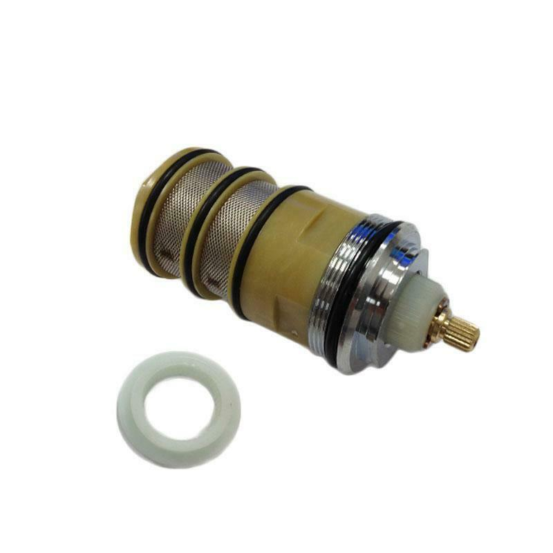 Triton Thames Thermostatic Cartridge Assembly 83307770