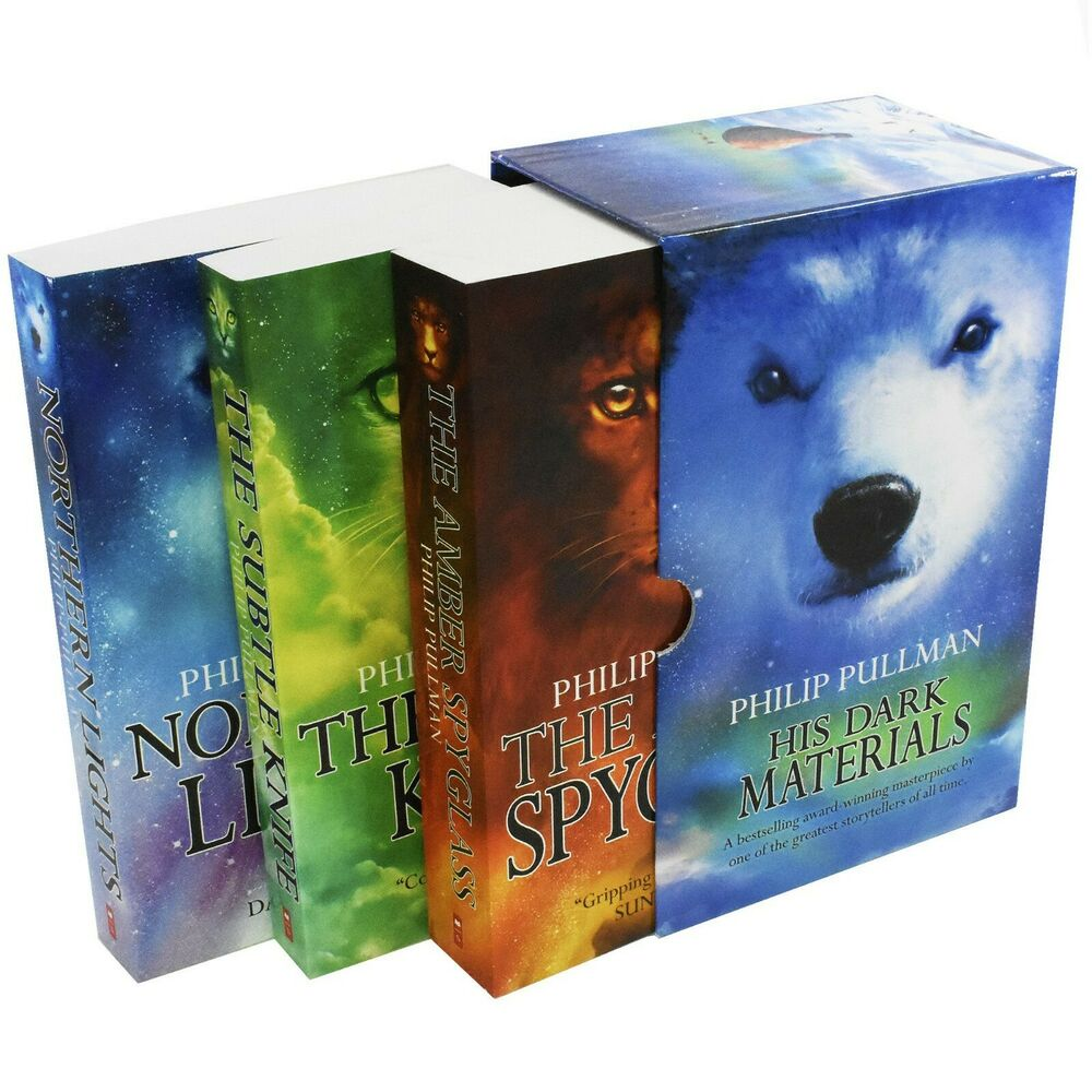 a summary of the novel the golden compass by philip pullman The golden compass: his dark materials: book one, by phillip pullman, was reviewed by bianca schulze discover more books like the golden compass by following along with our reviews and articles tagged with adventure , battles , books with betrayal , books with kidnappings , classics , fantasy , and philip pullman.