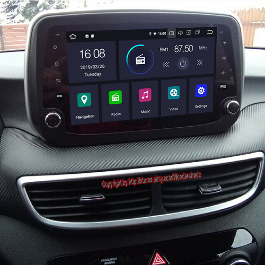 car dvd gps navigation radio for ford focus 2012 2013 2014. Black Bedroom Furniture Sets. Home Design Ideas
