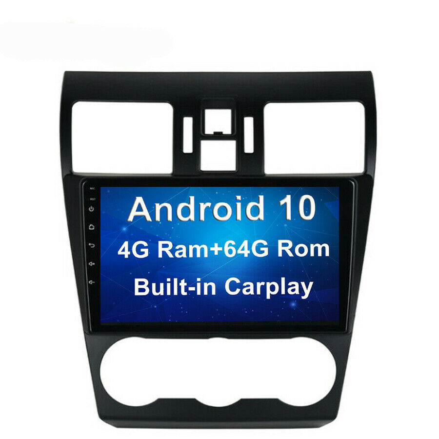 s160 android 4 4 car dvd stereo gps radio multimedia for. Black Bedroom Furniture Sets. Home Design Ideas