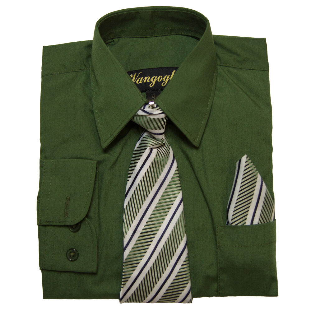 Free shipping and returns on All Boys Green at housraeg.gq