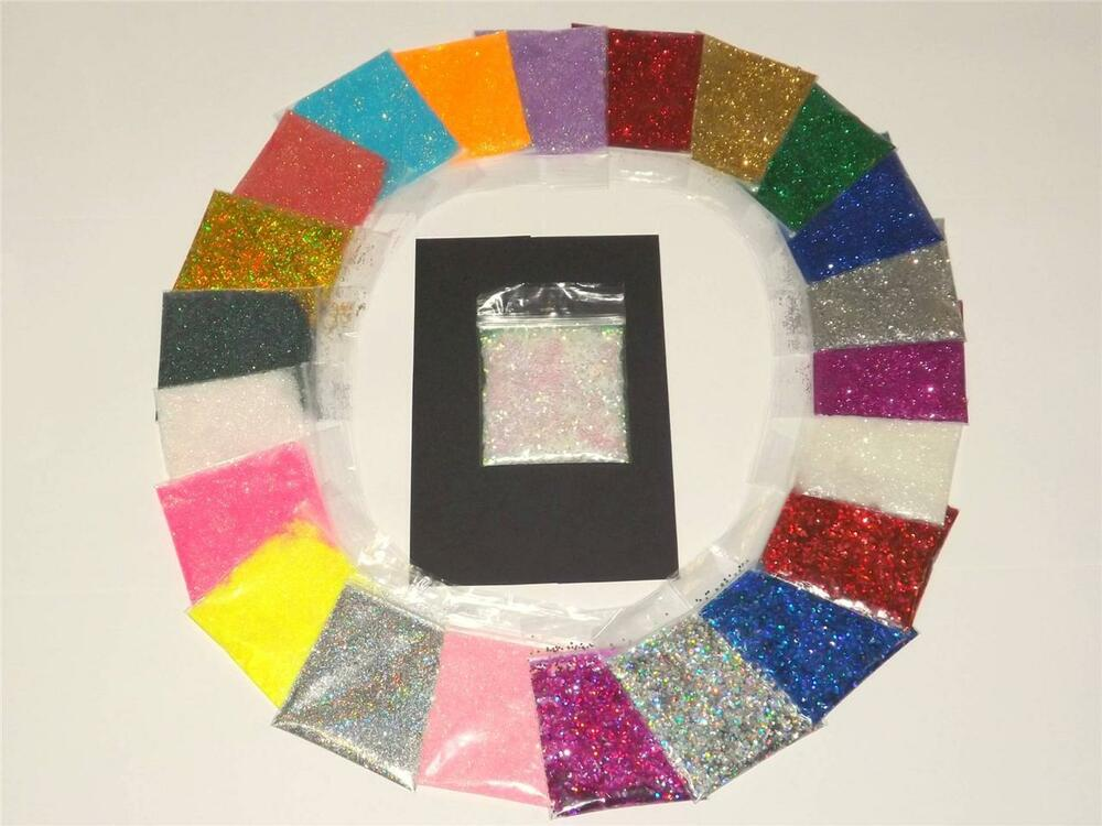 glitter arts and crafts ideas 5 grams glitter nail cardmaking crafts shiny sparkling 6639