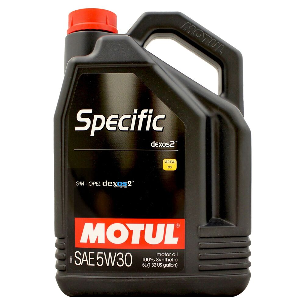 motul specific dexos 2 5w 30 fully synthetic 5w30 engine. Black Bedroom Furniture Sets. Home Design Ideas