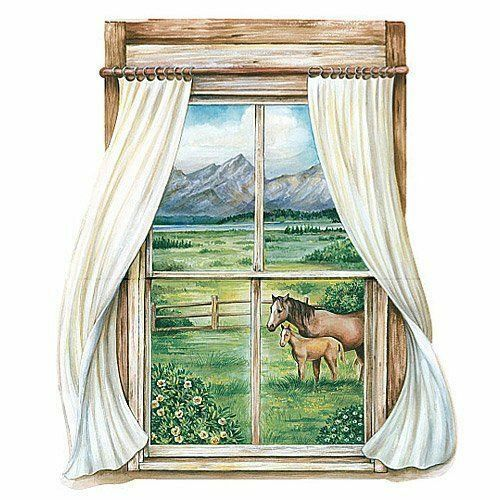 Mother & Colt Horses Outside The Window Wallpaper Mural. Face Joker Lego Decals. Booth Signs Of Stroke. Be Brave Little One Decals. Recent Signs. Usage Signs. Naturally Signs Of Stroke. Cosmetic Stickers. Coin Murals