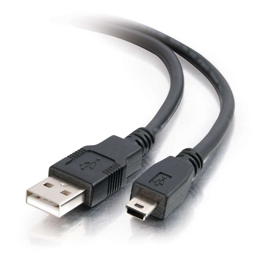 For Digital Camera Usb Cord : Ft feet usb data transfer cable for sony digital camera