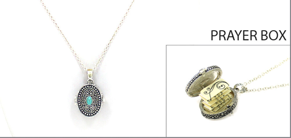 4030111 daughter prayer capsule locket necklace christian for Father daughter cremation jewelry