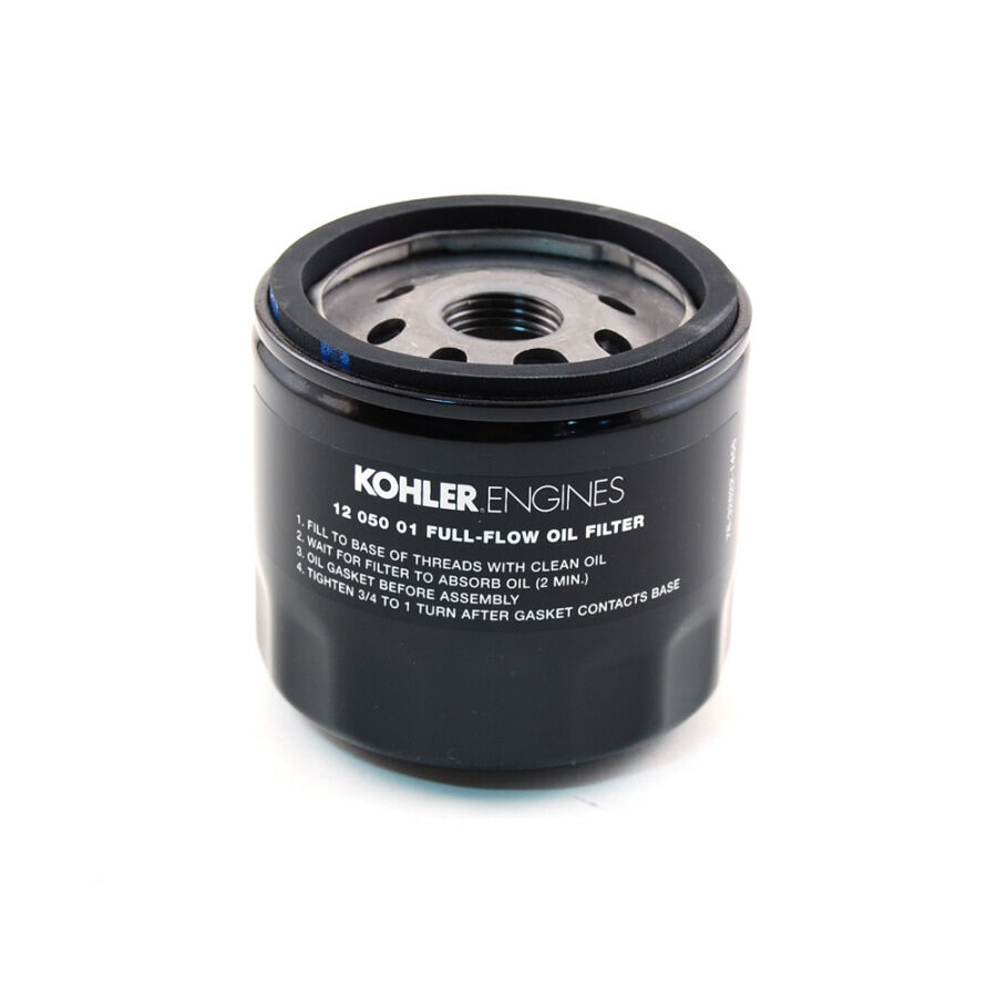 Kohler Oem Oil Filter 1205001 1205001