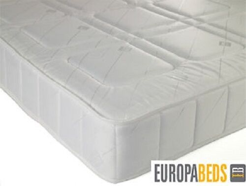 european ikea size comfort mattress single 90x200 double. Black Bedroom Furniture Sets. Home Design Ideas