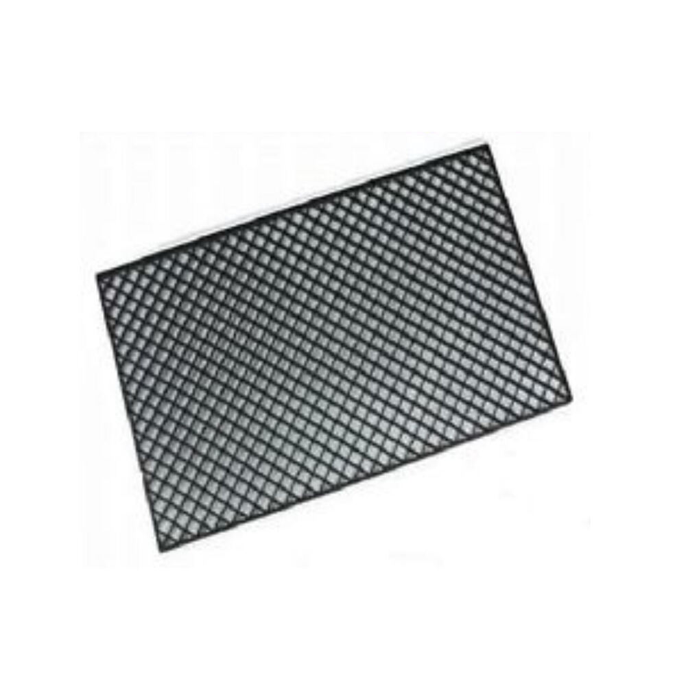 Yamitsu fish pond filter media support tray grid 68cm x for Koi fish filter