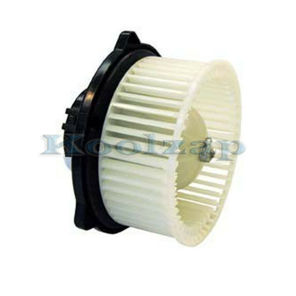 94 99 celica front heater ac a c condenser hvac blower for Buy ac blower motor