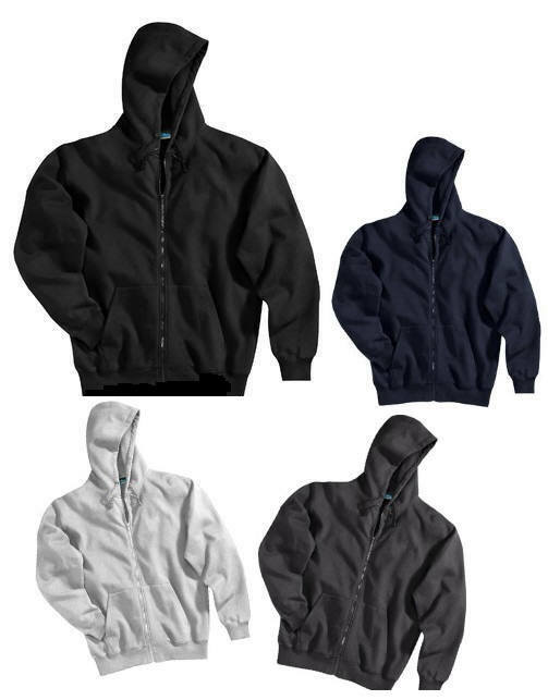 3x mens hoodies