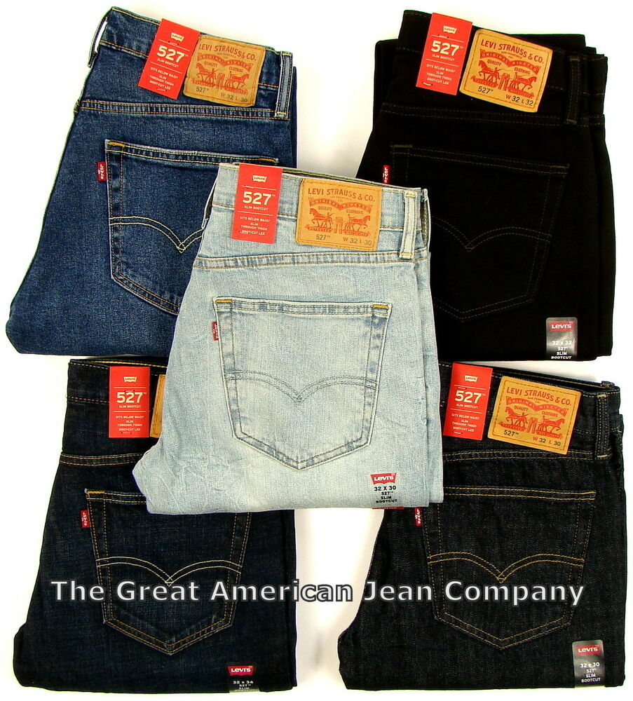 executive summary of levi s jeans Free sample marketing strategy of levi strauss  executive summary:  the product that will be discussed in the report is levi`s strauss jeans.