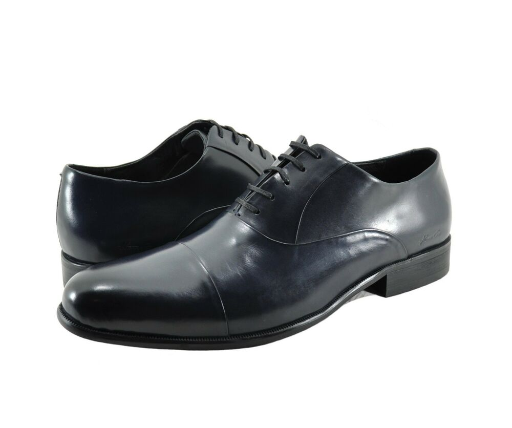 Kenneth Cole Dress Shoes Size